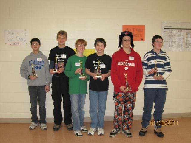 middle_school_3rd_place